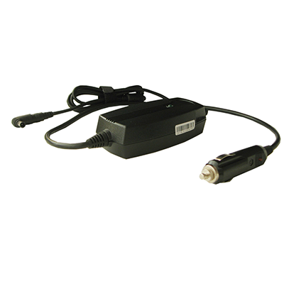 Compatible car charger for TOSHIBA Satellite A75-S2293