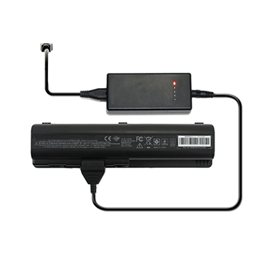 Compatible Line Charger for PACKARD BELL EASYNOTE R9252