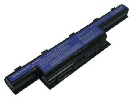 Compatible laptop battery PACKARD BELL EASYNOTE  for LM85