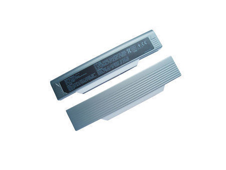 Compatible laptop battery PACKARD BELL EASYNOTE  for R2 Series