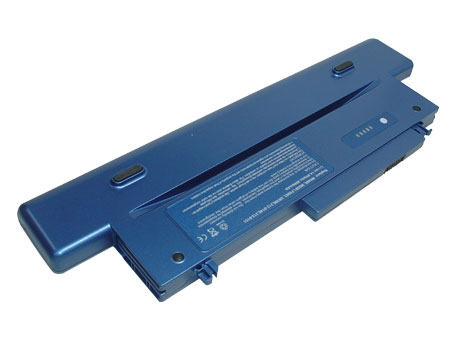 Compatible laptop battery DELL  for F0993