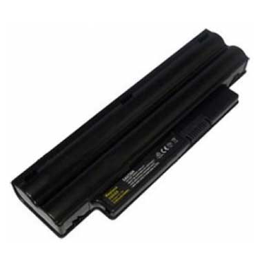 Compatible laptop battery Dell  for 0VXY21