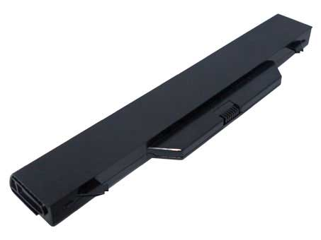 Compatible laptop battery HP  for probook 4710s/ct