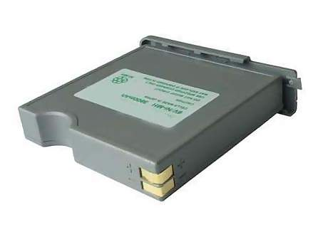 Compatible laptop battery apple  for M5545LL/A