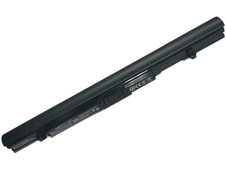 Compatible laptop battery toshiba  for Tecra-A50-C-1TU