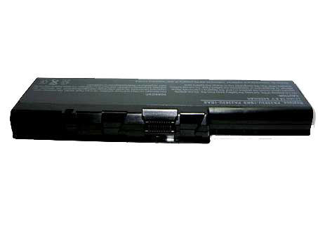 Compatible laptop battery TOSHIBA  for Satellite A75-S2293