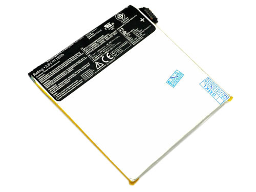 Compatible tablet battery ASUS  for Nexus-7-2nd-Generation-(2013)